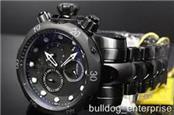 INVICTA Gent's Wristwatch VENOM 5729